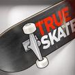 game True Skate