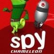 game Spy Chameleon