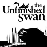 The Unfinished Swan