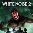 game White Noise 2