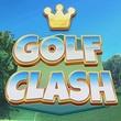 game Golf Clash