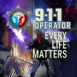 911 Operator: Every Life Matters