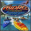 game Hydro Thunder Hurricane