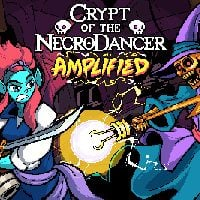 Crypt of the NecroDancer: AMPLIFIED [PC]