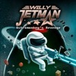 game Willy Jetman: Astromonkey's Revenge