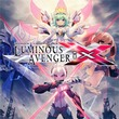 game Gunvolt Chronicles: Luminous Avenger iX