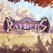 game Might & Magic: Raiders