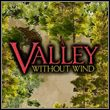 game A Valley Without Wind