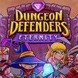 game Dungeon Defenders Eternity