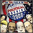 game The Political Machine 2008