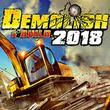 game Demolish & Build 2018