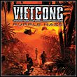 game Vietcong: Purple Haze