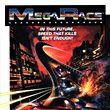 game MegaRace