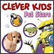 game Clever Kids: Pet Store