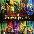 game Crowntakers