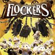 game Flockers