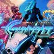game Azure Striker Gunvolt