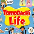 game Tomodachi Life