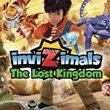 game Invizimals: Zaginione Królestwo