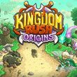 Okładka Kingdom Rush Origins (AND)