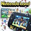 game Nintendo Land