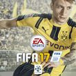 game FIFA 17
