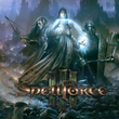 gra SpellForce 3