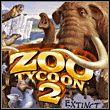 game Zoo Tycoon 2: Extinct Animals