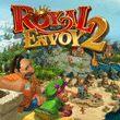 game Royal Envoy 2