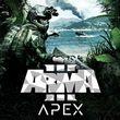 game Arma III: Apex