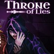 game Throne of Lies: The Online Game of Deceit