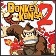 game Donkey Konga 2: Hit Song Parade