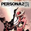 game Shin Megami Tensei: Persona 2: Eternal Punishment