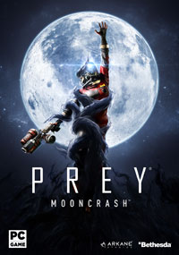 Prey: Mooncrash [PC]
