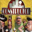 Constructor [PC]