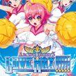 game Arcana Heart 3: Love Max!!!!!
