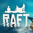 game Raft