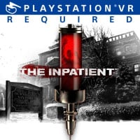 The Inpatient Game Box