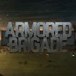 game Armored Brigade