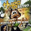 game Hugo Retro Mania