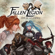 game Fallen Legion: Sins of an Empire