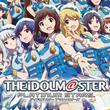 game The Idolmaster: Platinum Stars