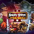 game Angry Birds: Star Wars II