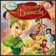 Okładka Disney Fairies: Tinker Bell's Adventure (PC)