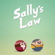 game Sally's Law