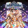 game The Idolmaster Cinderella Girls: Viewing Revolution