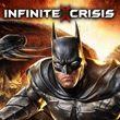 game Infinite Crisis