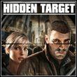 game Hidden Target