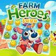 game Farm Heroes Saga
