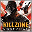 game Killzone: Liberation